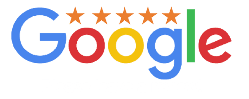 Review us on Google link image
